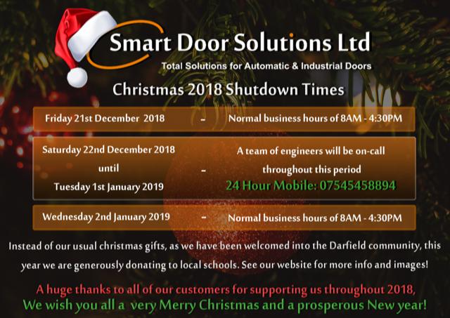 Christmas-Shutdown-2018- 2